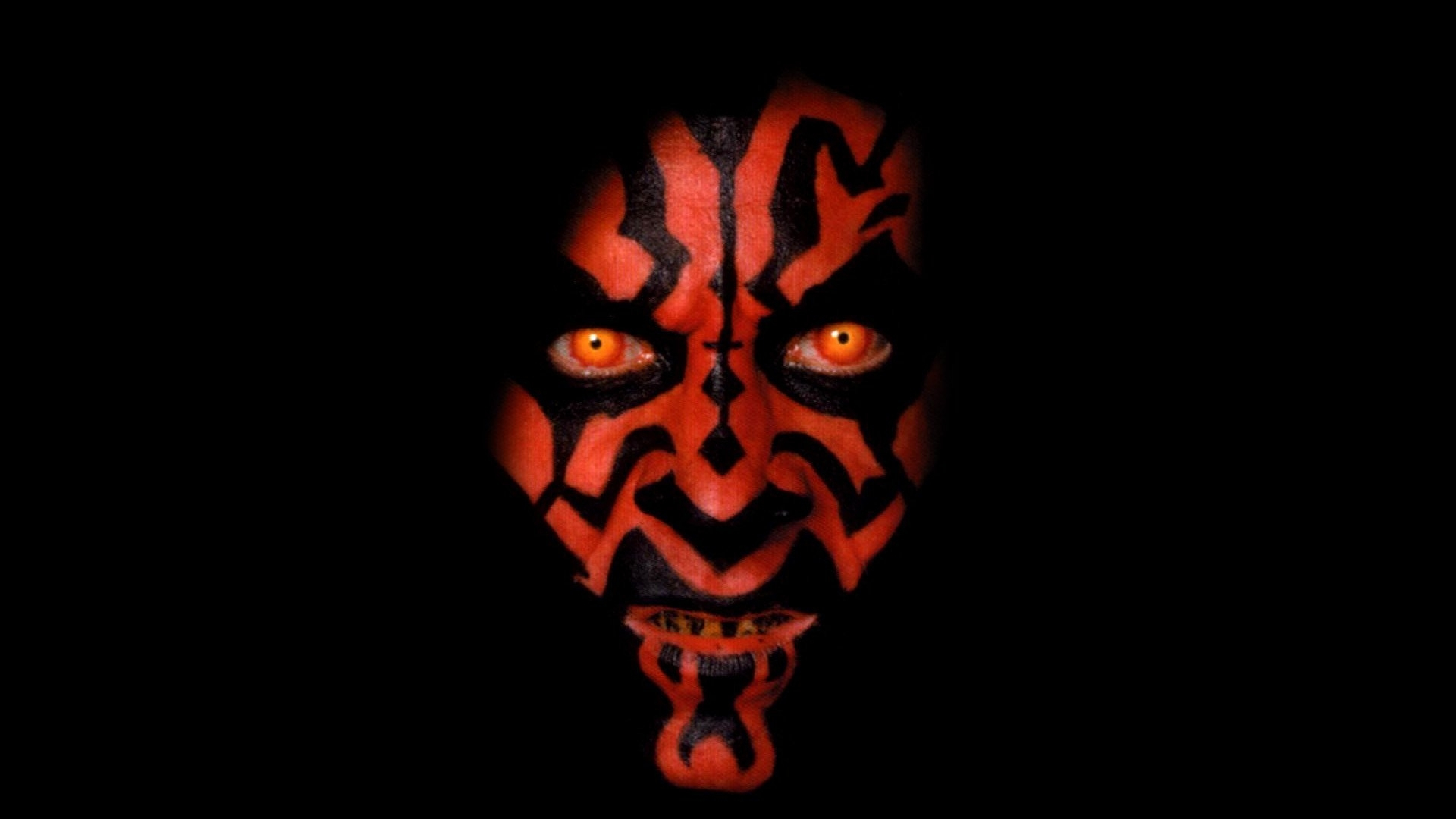 10 Top Darth Maul Hd Wallpaper FULL HD 1080p For PC Background