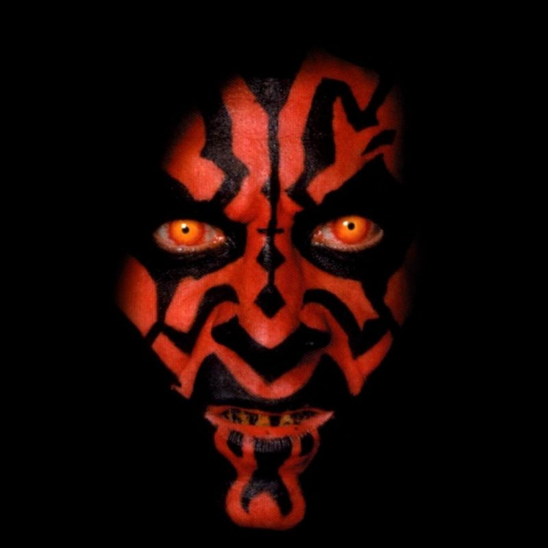 10 Best Darth Maul Phone Wallpaper FULL HD 1080p For PC Background 2018 free download darth maul full hd fond decran and arriere plan 1920x1080 id535497 800x800