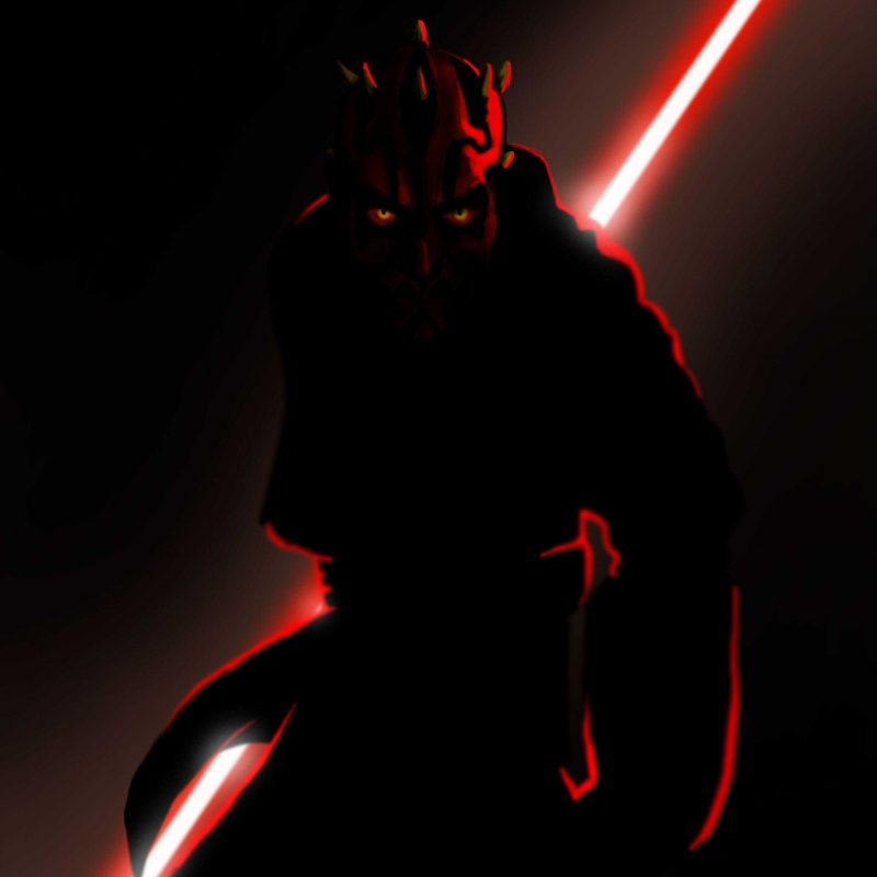 10 Top Darth Maul Hd Wallpaper FULL HD 1080p For PC Background 2018 free download darth maul wallpaper photos of smartphone hd wallvie 800x800