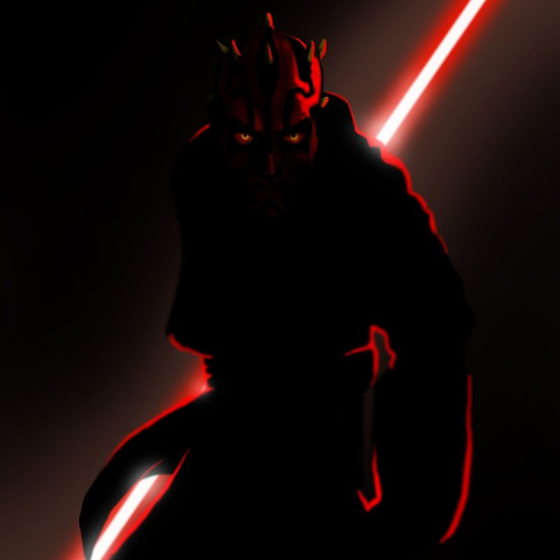 10 Best Darth Maul Phone Wallpaper FULL HD 1080p For PC Background 2018 free download darth maul wallpapers wallpaper hd wallpapers pinterest darth 800x800