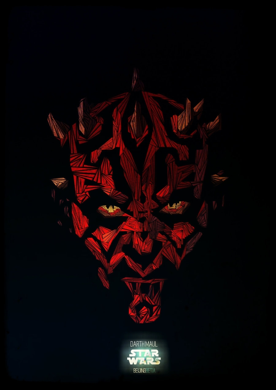 10 Best Darth Maul Phone Wallpaper FULL HD 1080p For PC ...