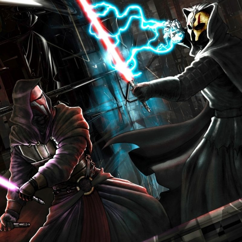 10 Latest Darth Revan Wallpaper 1920X1080 FULL HD 1920×1080 For PC Desktop 2018 free download darth nihilus vs darth revan e29da4 4k hd desktop wallpaper for 4k ultra 800x800