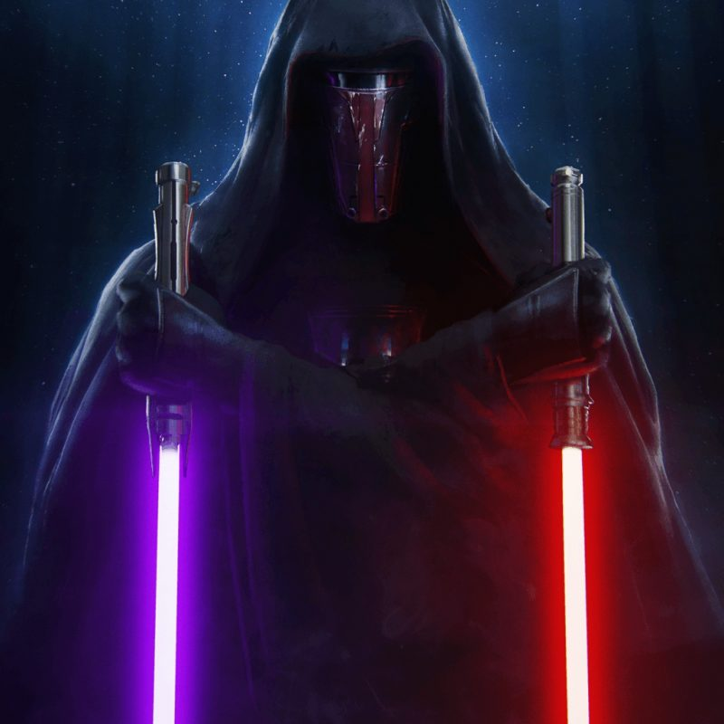 10 Latest Star Wars Darth Revan Wallpaper FULL HD 1920×1080 For PC Desktop 2018 free download darth revan wallpapers wallpaper cave 1 800x800