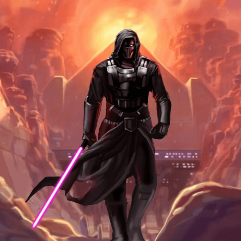 10 Latest Star Wars Darth Revan Wallpaper FULL HD 1920×1080 For PC Desktop 2018 free download darth revan wallpapers wallpaper cave 800x800