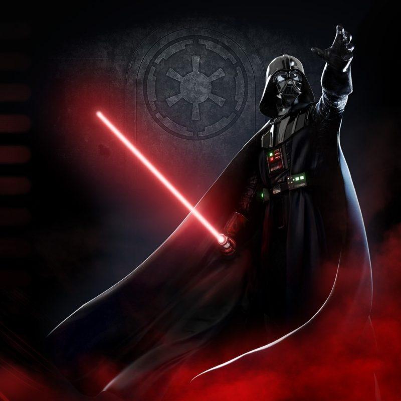10 Top Star Wars Darth Vader Wallpaper FULL HD 1080p For PC Desktop 2018 free download darth vader happy new year 32 happynewyearwallpaper 800x800