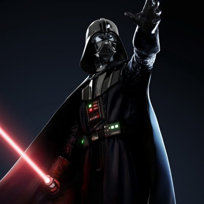 10 Most Popular Darth Vader Wallpaper 1080P FULL HD 1080p ...