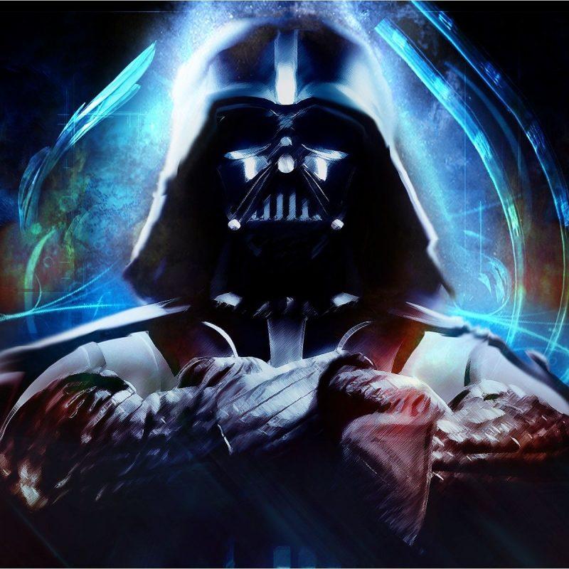 10 Top Star Wars Darth Vader Wallpaper FULL HD 1080p For PC Desktop 2018 free download darth vader wallpaper google search i 3 being a geek 800x800