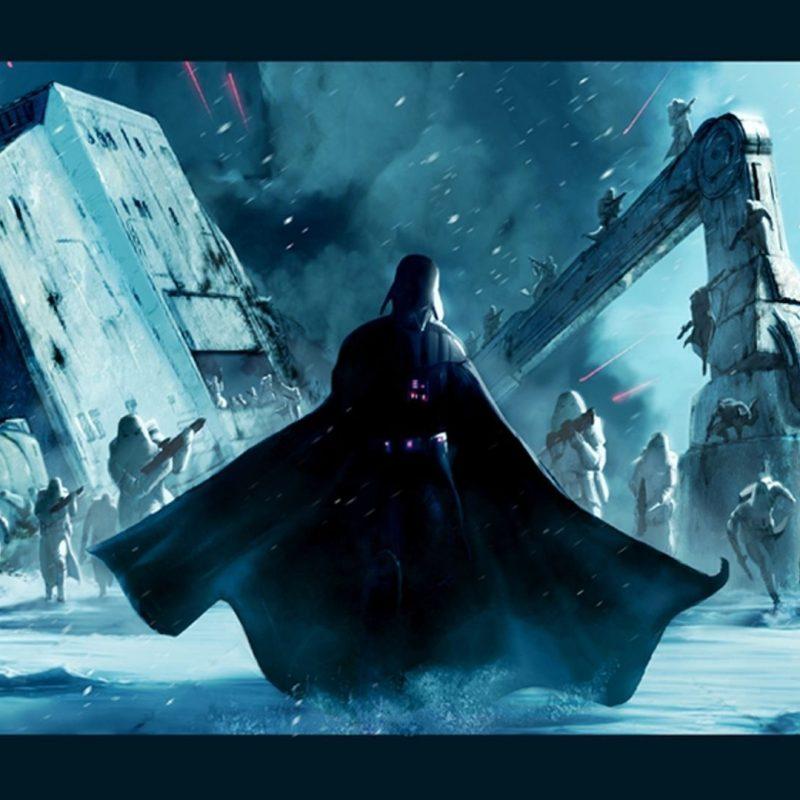 10 Most Popular Darth Vader Wallpaper 1080P FULL HD 1080p