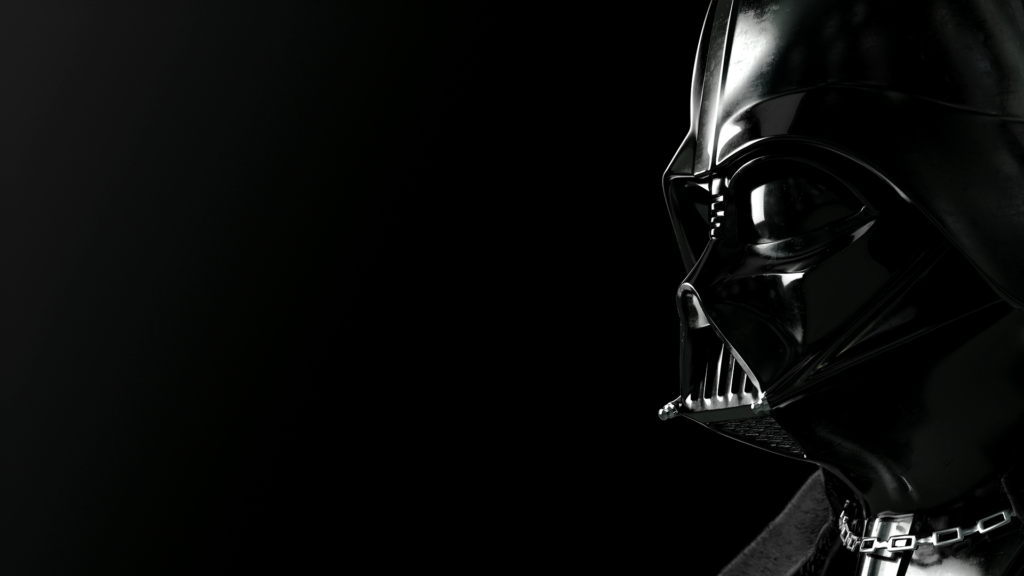 10 Most Popular Darth Vader Hd Wallpaper FULL HD 1080p For PC Desktop 2018 free download darth vader wallpapers pictures images hd wallpapers pinterest 1024x576