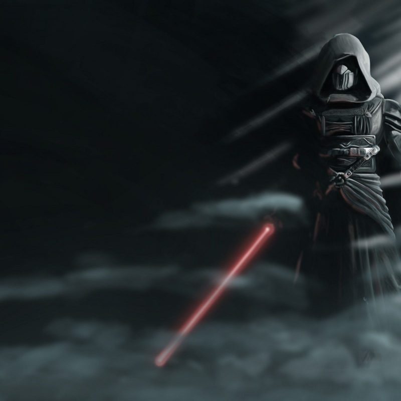 10 Latest Star Wars Sith Hd Wallpaper FULL HD 1920×1080 For PC Desktop 2020 free download darth vader wallpapers wallpaper hd wallpapers pinterest 1 800x800