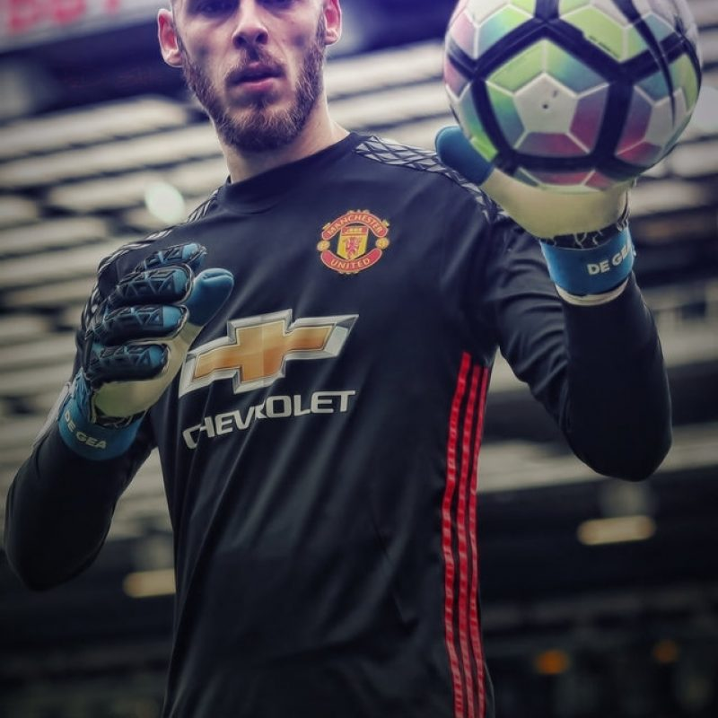 10 Top David De Gea Wallpapers FULL HD 1920×1080 For PC Background 2018 free download david de gea manchester united iphone wallpaper hdadi 149 on 800x800