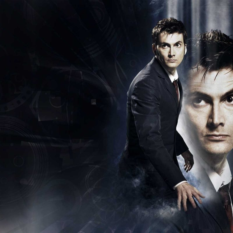 10 Best Doctor Who David Tennant Wallpaper FULL HD 1920×1080 For PC Background 2020 free download david tennant wallpapers wallpaper cave 800x800