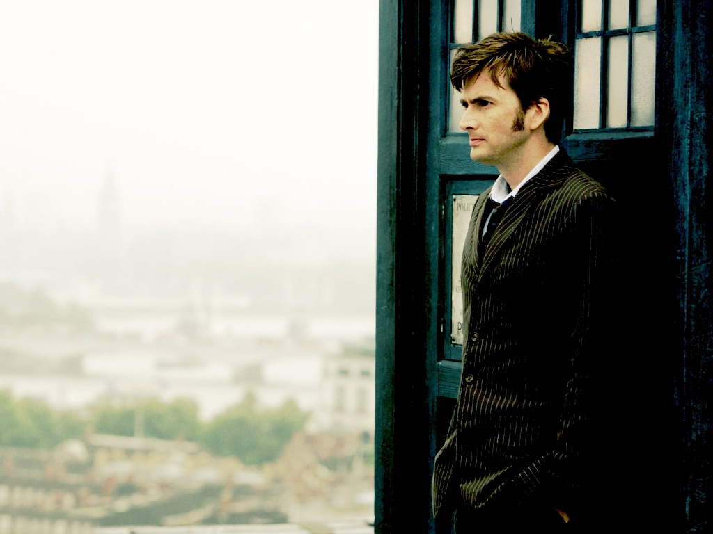 david tennant wallpapers - wallpaper cave | adorable wallpapers