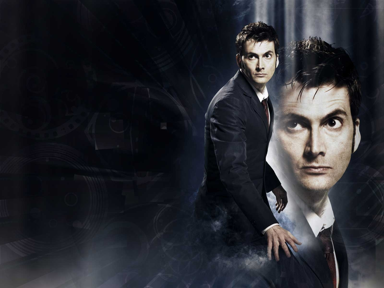 david tennant wallpapers - wallpaper cave