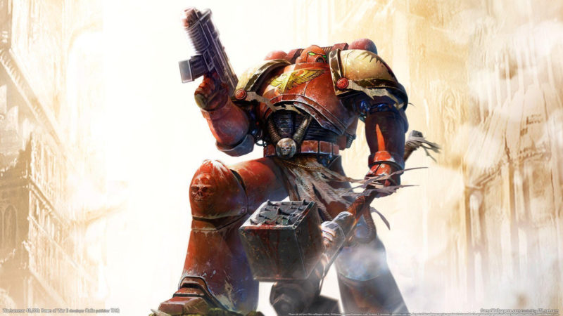 10 Top Dawn Of War Wallpaper FULL HD 1080p For PC Background 2020 free download dawn of war 2 wallpapers wallpaper cave 800x450