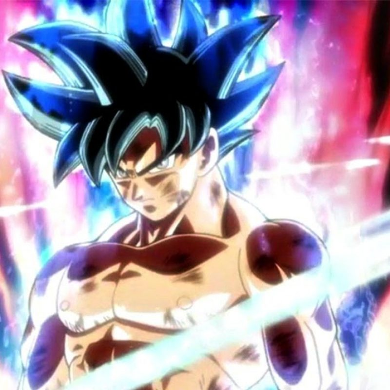 10 New Goku Ultra Instinct Wallpaper 4K FULL HD 1080p For PC Background 2018 free download dbs voice actors just hinted the possibly worst ever ending of the 800x800
