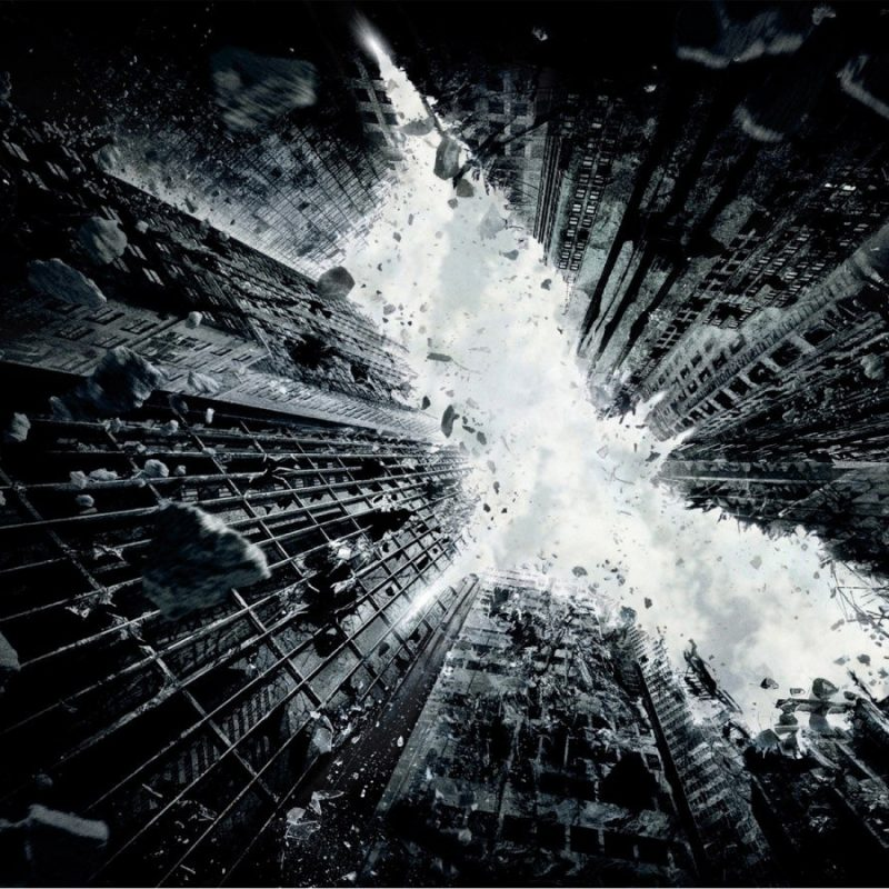 10 Latest Batman Dark Knight Rises Logo FULL HD 1920×1080 For PC Desktop 2018 free download dc comics batman the dark knight rises logo papier peint 800x800