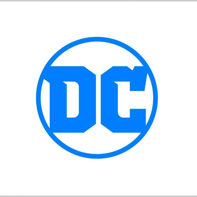 10 Best Dc Comics Logo Wallpaper FULL HD 1080p For PC Background 2020 free download dc comics fond decran 68 xshyfc 800x800