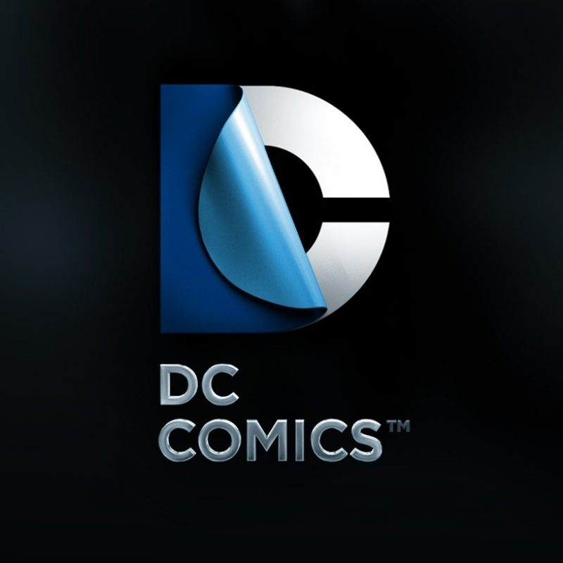 10 Best Dc Comics Logo Wallpaper FULL HD 1080p For PC Background 2018 free download dc comics fond decran and arriere plan 1920x817 id532654 800x800