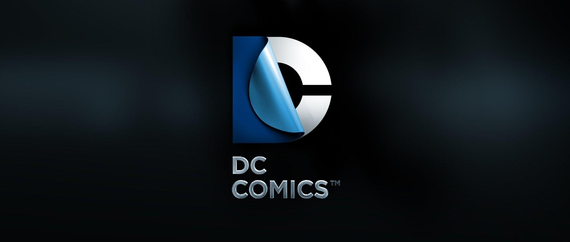 dc comics fond d'écran and arrière-plan | 1920x817 | id:532654