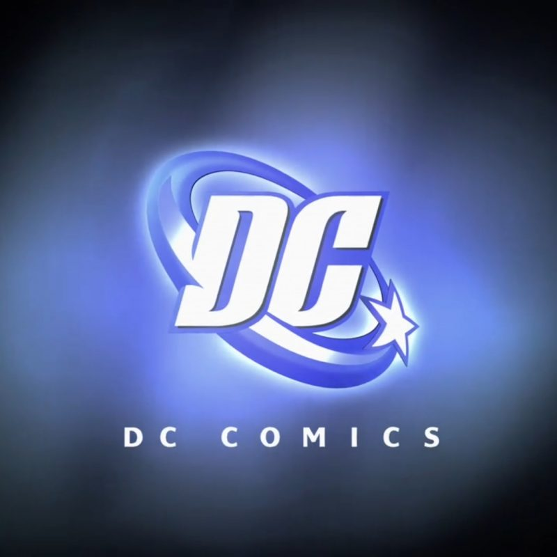 10 Best Dc Comics Logo Wallpaper FULL HD 1080p For PC Background 2018 free download dc comics logo hd wallpaper wallpapers gg 800x800