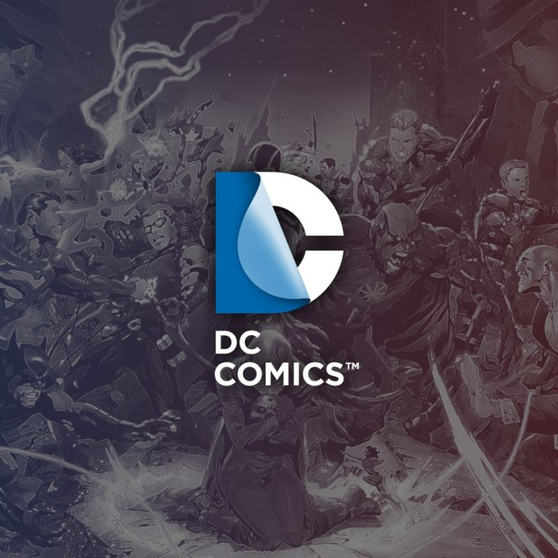 10 Best Dc Comics Logo Wallpaper FULL HD 1080p For PC Background 2020 free download dc comics logo wallpapers wallpaper cave 800x800