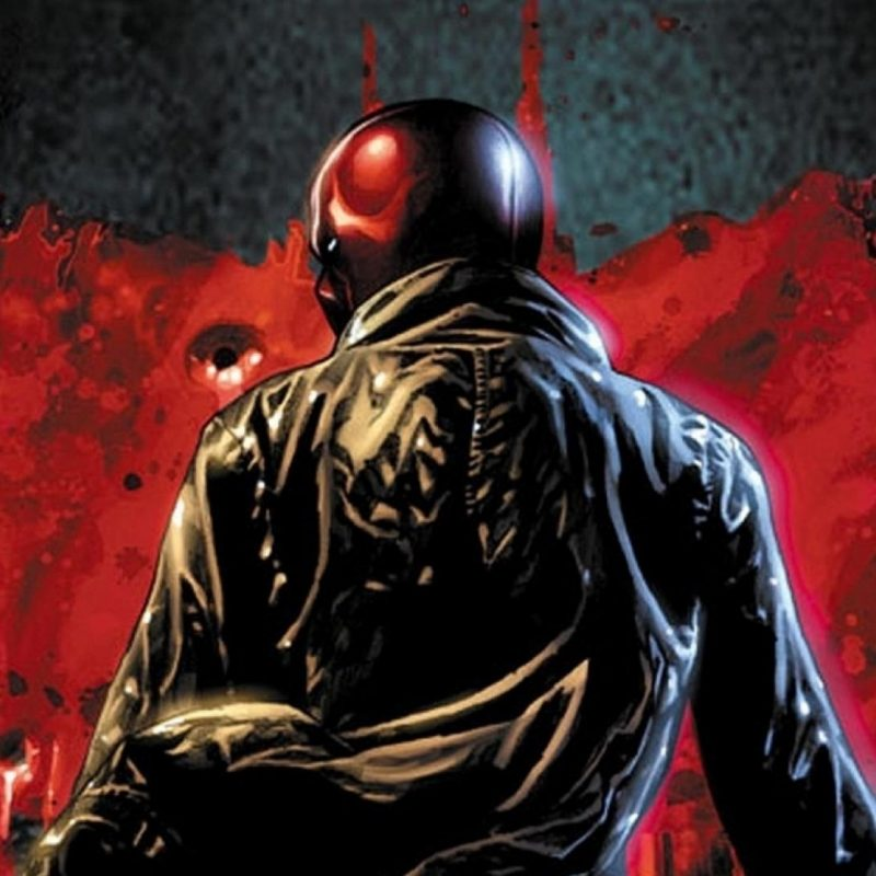 10 Best The Red Hood Wallpaper FULL HD 1920×1080 For PC Background 2020 free download dc comics red hood wallpaper 122581 800x800