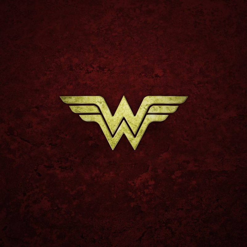 10 Best Dc Comics Logo Wallpaper FULL HD 1080p For PC Background 2018 free download dc comics symbol logos wonder woman wallpapers 800x800