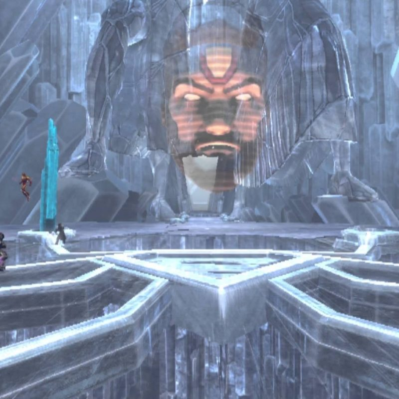 10 Most Popular Fortress Of Solitude Wallpaper FULL HD 1080p For PC Desktop 2018 free download dcuo gods fortress of solitude power core cleansing the 800x800