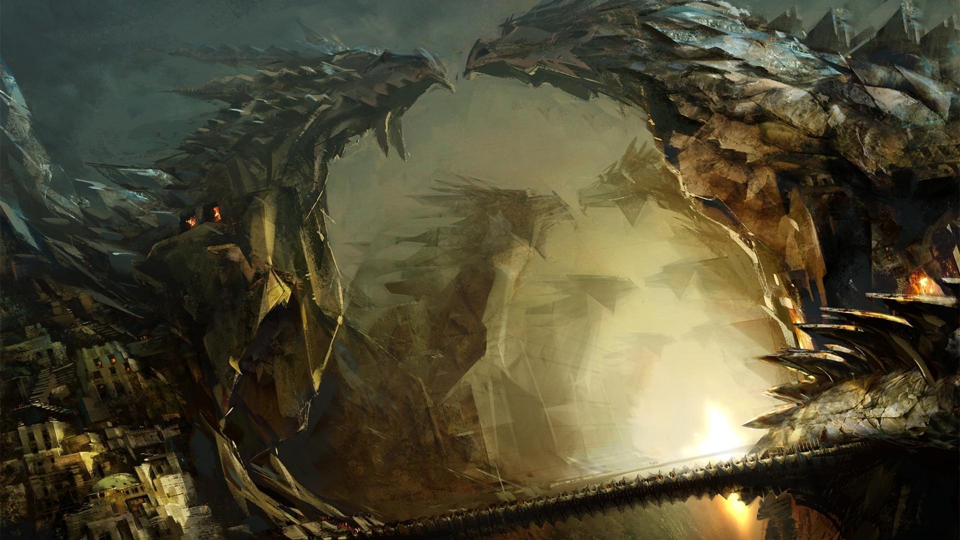 d&d wallpapers hd - wallpaper cave