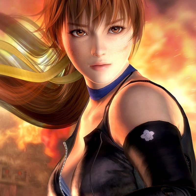 10 Latest Dead Or Alive 5 Wallpaper FULL HD 1920×1080 For PC Background 2021 free download dead or alive 5 wallpapers 45 high quality dead or alive 5 all 800x800