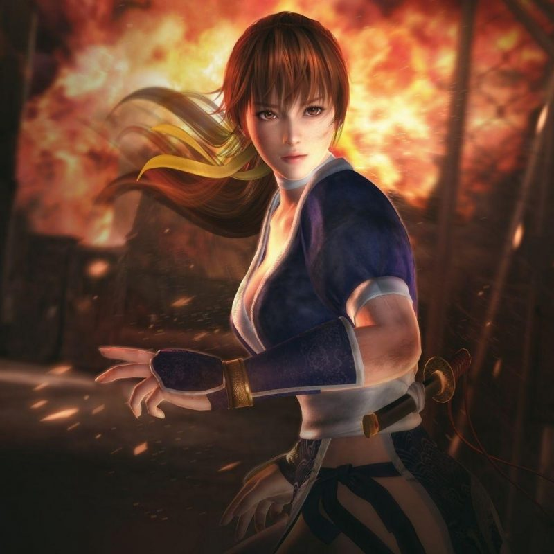 10 Latest Dead Or Alive 5 Wallpaper FULL HD 1920×1080 For PC Background 2018 free download dead or alive 5 wallpapers wallpaper cave 800x800