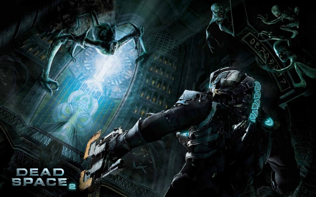 10 Latest Dead Space Hd Wallpaper FULL HD 1080p For PC Background 2018 free download dead space 2 game 2011 wallpapers hd wallpapers id 9545 1024x640