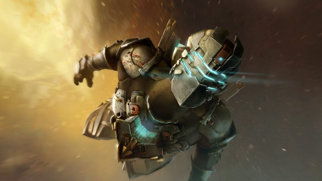 10 Latest Dead Space Hd Wallpaper FULL HD 1080p For PC Background 2018 free download dead space 3 wallpapers hd wallpapers id 10826 1024x576