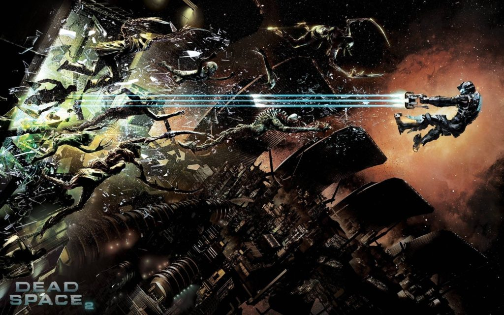 10 Latest Dead Space Hd Wallpaper FULL HD 1080p For PC Background 2018 free download dead space hd wallpapers wallpaper cave 1024x640