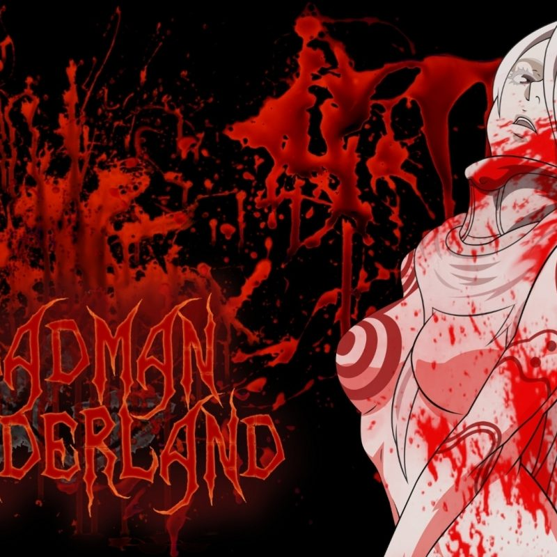10 New Deadman Wonderland Wallpaper 1920X1080 FULL HD 1920×1080 For PC Background 2018 free download deadman wonderland hd wallpaper 1920x1080 id55660 800x800