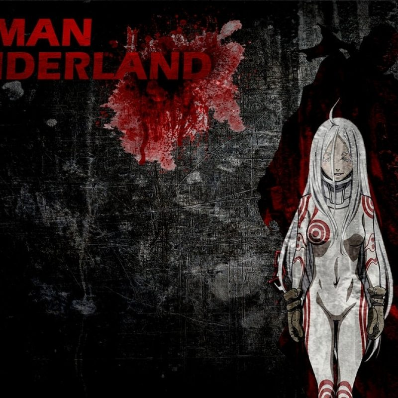 10 New Deadman Wonderland Wallpaper 1920X1080 FULL HD 1920×1080 For PC Background 2018 free download deadman wonderland wallpaper 1920x1080drunk3nsnip3rxd on deviantart 800x800