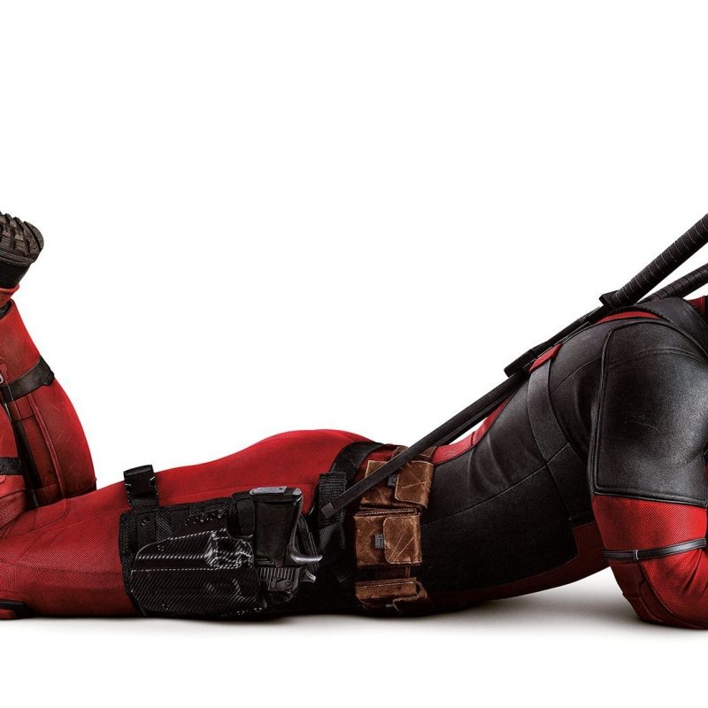 10 Latest Deadpool Desktop Wallpaper Hd FULL HD 1920×1080 For PC Background 2018 free download deadpool desktop hd movies 4k wallpapers images backgrounds 800x800