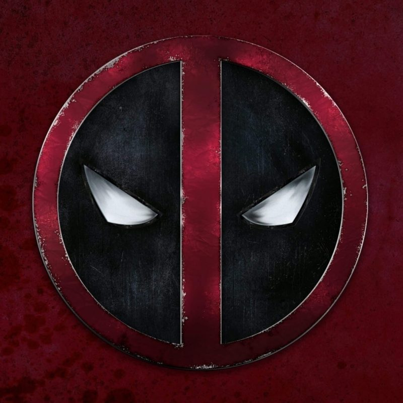 10 Top Deadpool Dual Monitor Wallpaper FULL HD 1080p For PC Background 2018 free download deadpool e29da4 4k hd desktop wallpaper for 4k ultra hd tv e280a2 wide 800x800