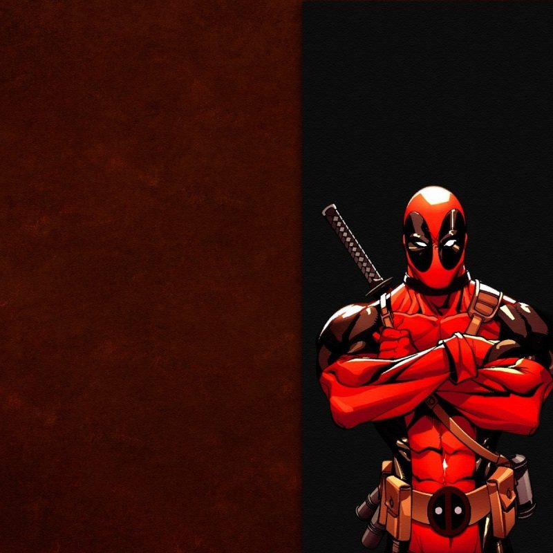 10 Top Deadpool Dual Monitor Wallpaper FULL HD 1080p For PC Background 2018 free download deadpool wallpapers 1920x1200 desktop backgrounds 800x800