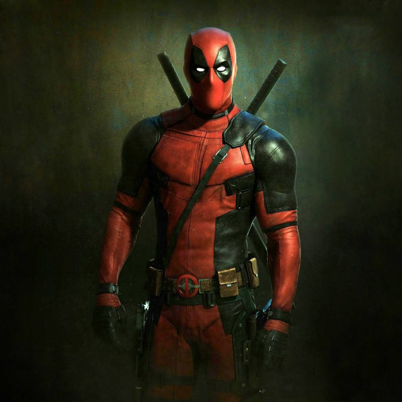 10 Latest Deadpool Desktop Wallpaper Hd FULL HD 1920×1080 For PC Background 2018 free download deadpool wallpapers hd wallpapers id 15975 800x800