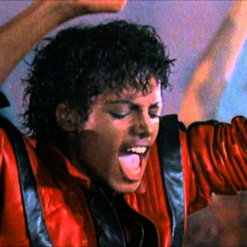 10 Most Popular Michael Jackson Thriller Pictures FULL HD 1920×1080 For PC Background 2018 free download deal michael jacksons thriller album now free on google play 800x800