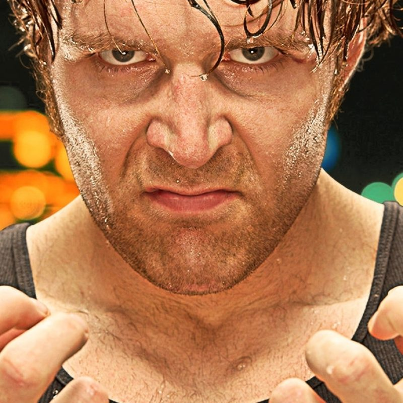 10 Top Dean Ambrose Iphone Wallpaper FULL HD 1920×1080 For PC Background 2020 free download dean ambrose iphone wallpaperarunraj1791 on deviantart 800x800