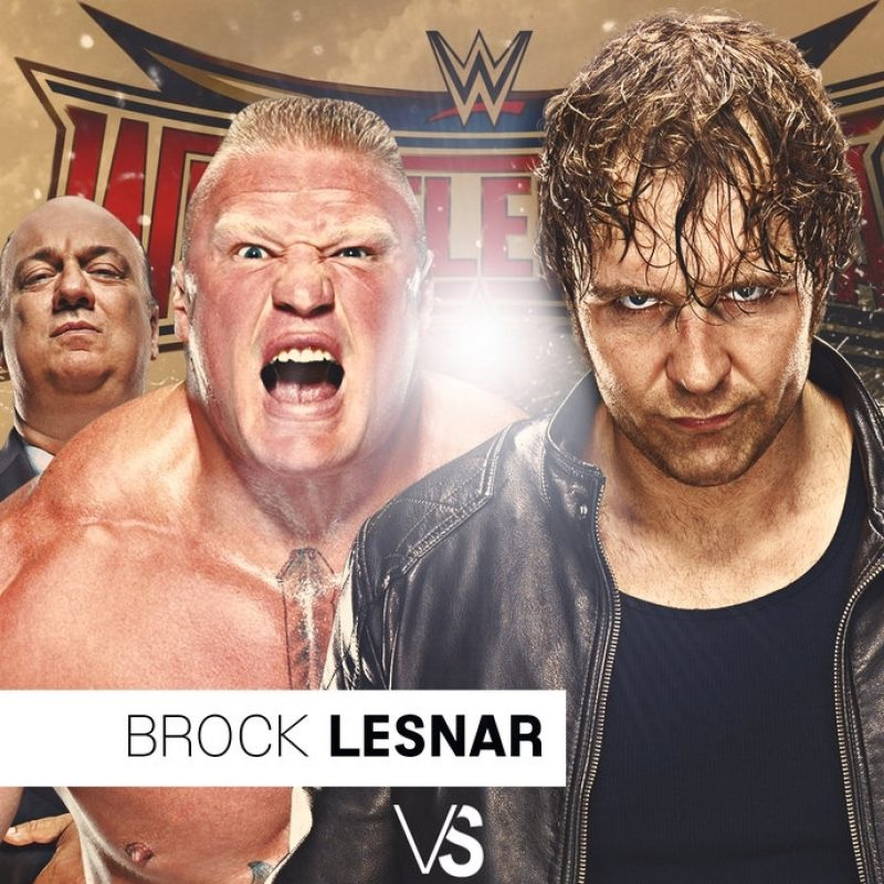 10 Top Dean Ambrose Iphone Wallpaper FULL HD 1920×1080 For PC Background 2018 free download dean ambrose vs brock lesnar iphone wallpaperarunraj1791 on 800x800