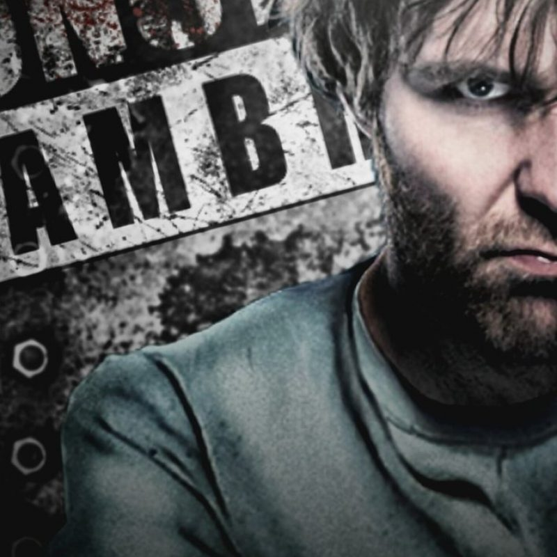 10 Top Dean Ambrose Iphone Wallpaper FULL HD 1920×1080 For PC Background 2020 free download dean ambrose wallpaper perfect10designs on deviantart 800x800