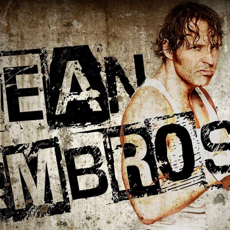10 New Wwe Dean Ambrose Wallpaper FULL HD 1920×1080 For PC Background 2018 free download dean ambrose wallpapers wallpaper cave 1 800x800
