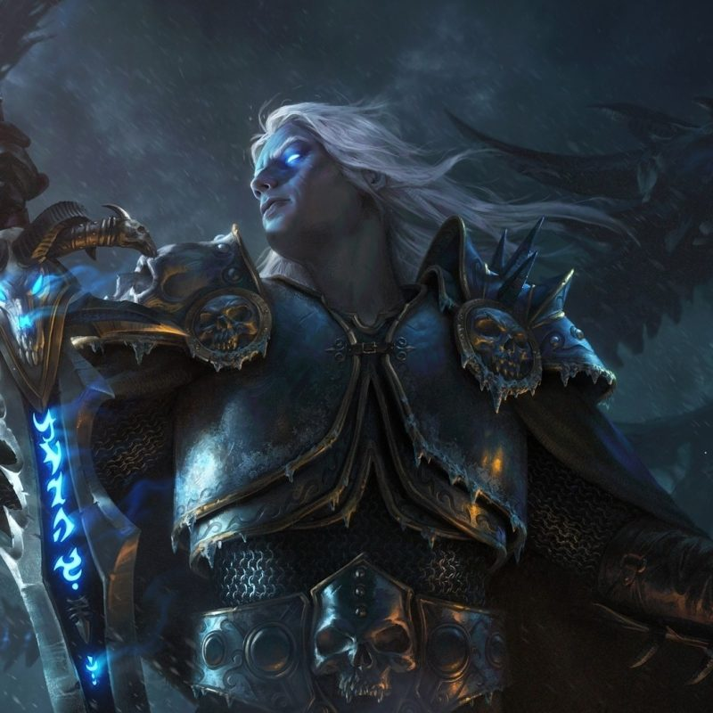 10 Best Death Knight Wallpaper 1920X1080 FULL HD 1080p For PC Background 2020 free download death knight hd wallpaper 72 images 800x800