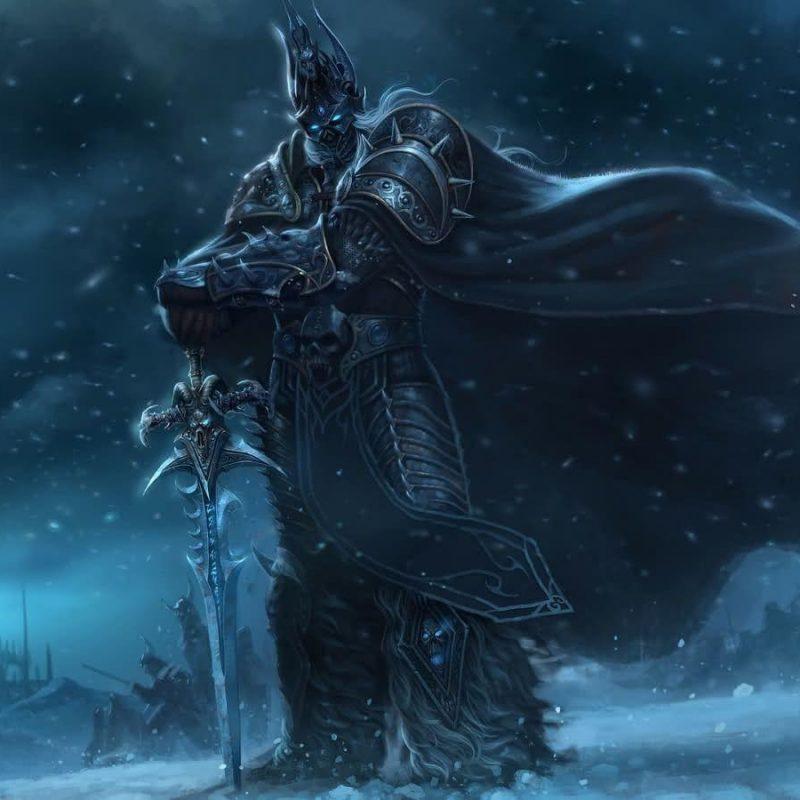 10 Best Death Knight Wallpaper 1920X1080 FULL HD 1080p For PC Background 2018 free download death knight wallpapers wallpaper cave 1 800x800