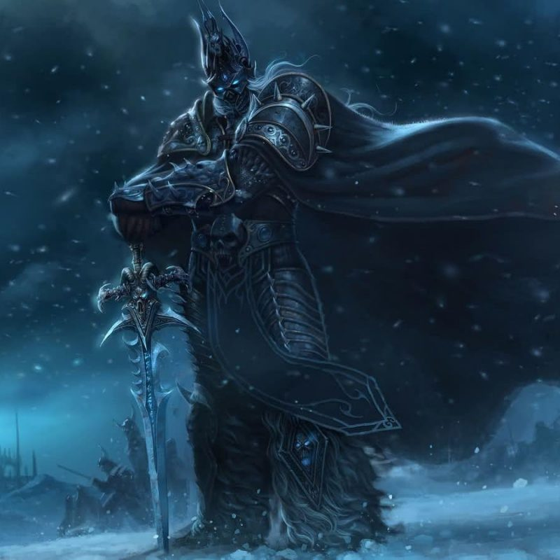 10 Most Popular Wow Death Knight Wallpaper FULL HD 1080p For PC Background 2018 free download death knight wallpapers wallpaper cave 3 800x800