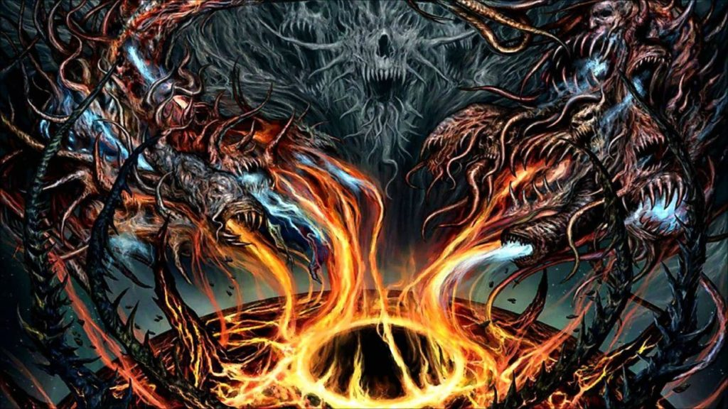 10 Best Death Metal Wallpaper FULL HD 1920×1080 For PC Background 2018 free download death metal heavy dark evil horror wallpaper 1920x1080 827504 1024x576